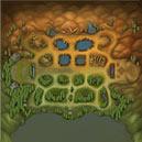 File:3v3 map.jpg