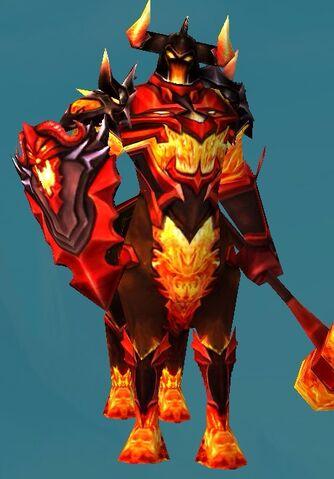File:Doom Prophet default skin 3D.jpg