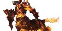 Doom Prophet (Archimtiros)