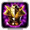 Hades armor