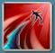 File:1393941647-screen-shot-2014-03-04-at-9-12-32-pm.png