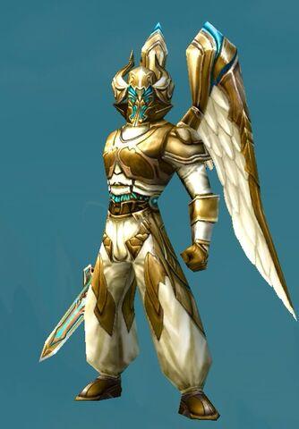 File:Inquisitor Angel skin.jpg