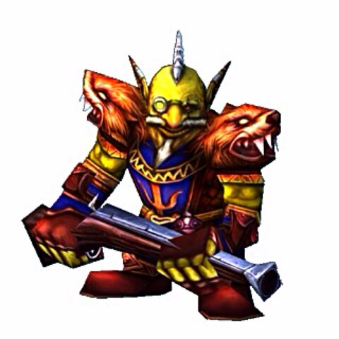 File:Goblin Scout default skin 3D(2).jpg