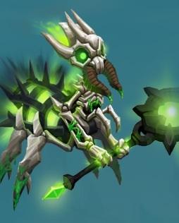 File:Bringer of Pestilence in 2D.jpg