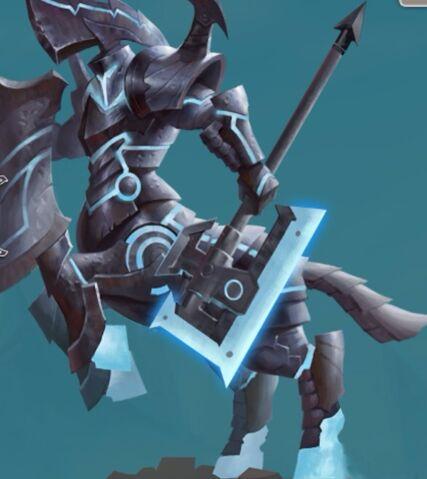 File:Doom Prophet Aurora Demon 2D.jpeg