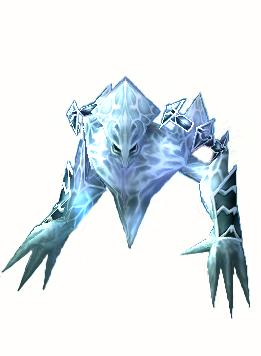 File:Phantasm 3D.png