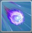 File:Arcane orb.jpeg
