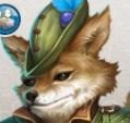 File:Goldfur hero icon.jpg