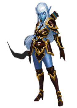 File:Dark elf exile image.png
