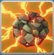 File:Rock smash.jpeg
