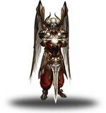 File:Heroes-order-chaos-debronee.jpg