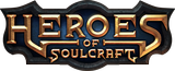 Wikia Heroes of Soulcraft Español
