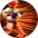 File:ReloadCarryIconB.png