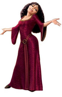 File:Mother Gothel.png