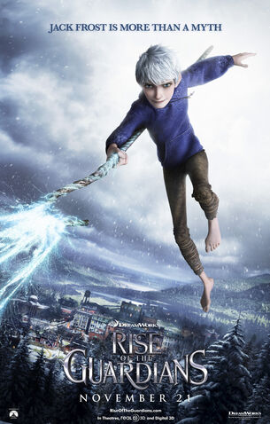 File:Rise-of-the-guardians-jack-frost-poster.jpg