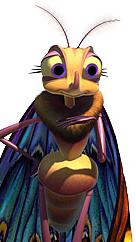 Gypsybug'slife
