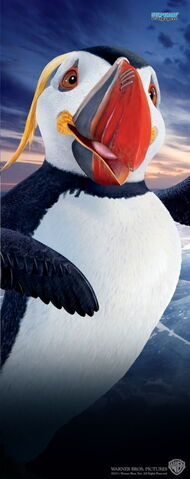 File:Sven the Puffin.jpg