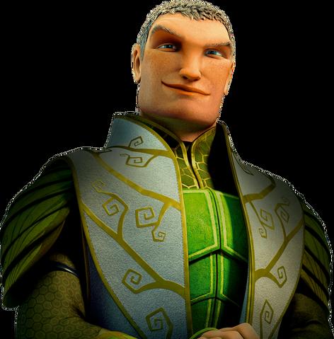 File:Character main Ronin.png