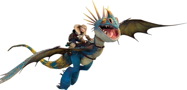 File:Astrid-and-Stormfly-how-to-train-your-dragon-37177586-1280-616.png