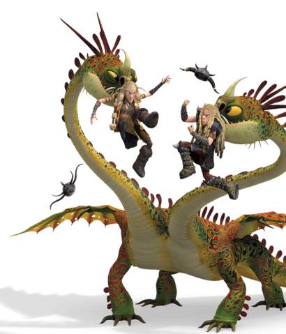 File:How-to-Train-Your-Dragon-image-how-to-train-your-dragon-36801792-1500-1000.png