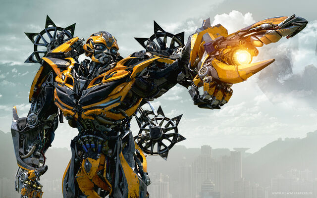 File:Bumblebee (Live Action).jpg
