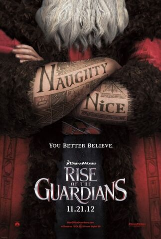 File:Rise of the guardians.jpg