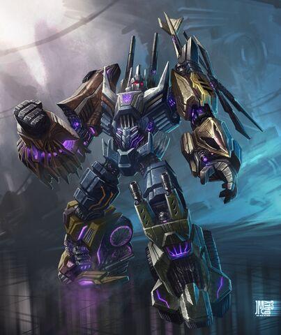 File:Transformers-Fall-of-Cybertron Concept-art Bruticus.jpg