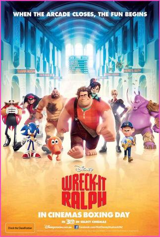 File:Disney-Wreck-It-Ralph-Movie-Trailer.jpg
