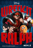Wreck-it-ralph-m-bison-poster