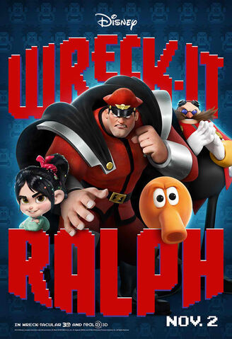 File:Wreck-it-ralph-m-bison-poster.jpg