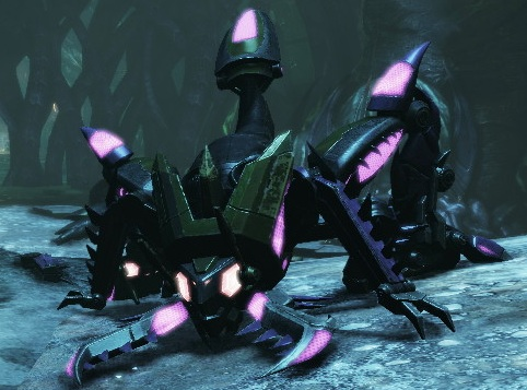 File:Insecticon Swarmers.jpg