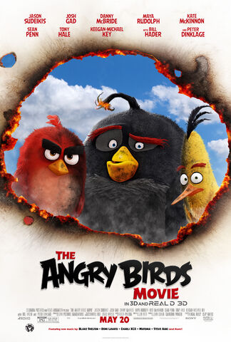 File:The Angry Birds Movie.jpg
