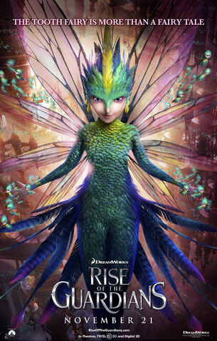 File:Rise-of-the-guardians-tooth-fairy-poster.jpg