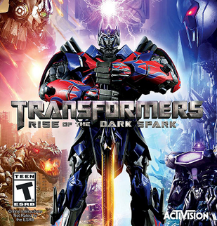 File:Transfromersgame.png