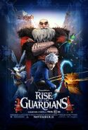 Rise of the guardians ver12