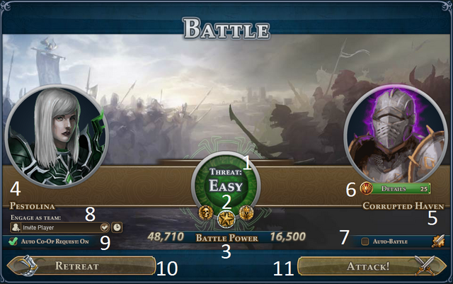 File:Battle Engagement Interface.png