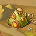 File:Dwarfs Treasure Trove.png