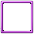 File:Heroborder purple0.png