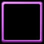 File:Itemborder purple.png