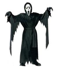 Scream-ghostface-costume-2