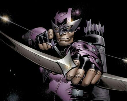 File:Hawkeye.jpeg