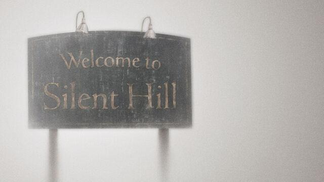 File:Silent-hill-sign.jpg