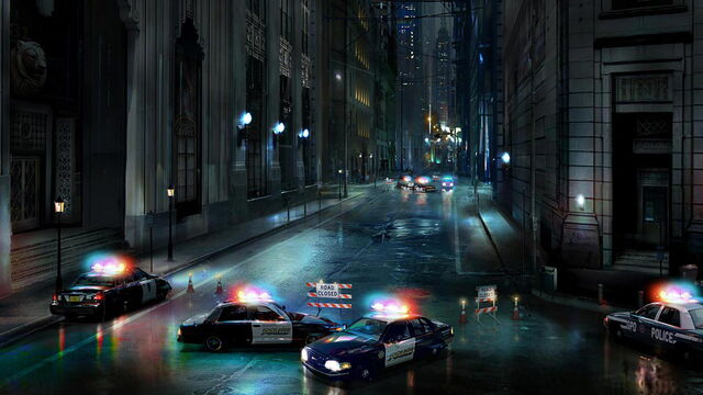 File:Gotham-City-Street-HD.jpg