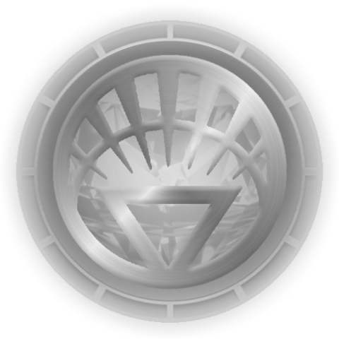 File:White lantern metalo kryptonite chamber by kalel7-d4ra8im.png