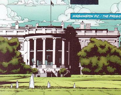 File:White House 001.jpg