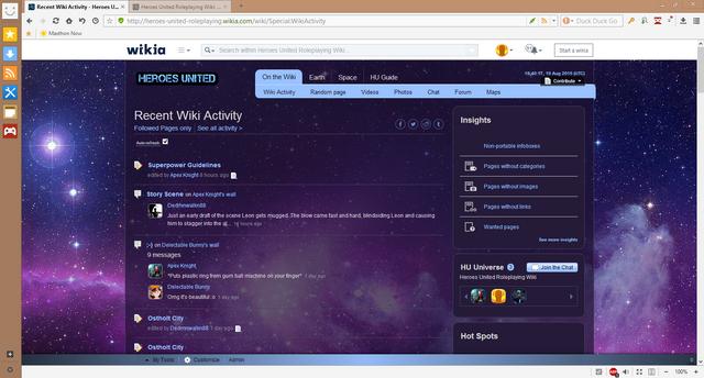 File:Gohan's Screenshot 1.png