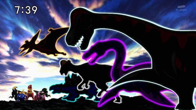 File:Other-voltasaur-team-kyoryuger.jpg