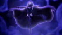 File:Good Raven.png