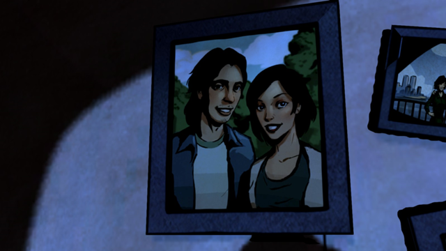 File:Faith and Lawrence Picture.png