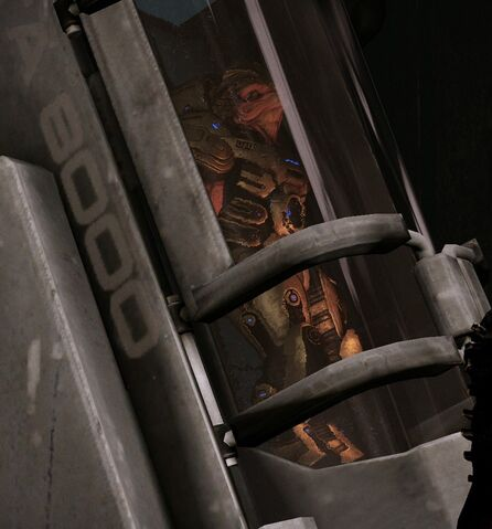 File:Grunt's Tank.jpg